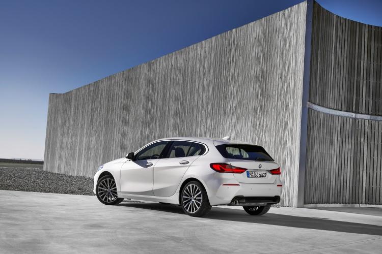 BMW-1-Series-34