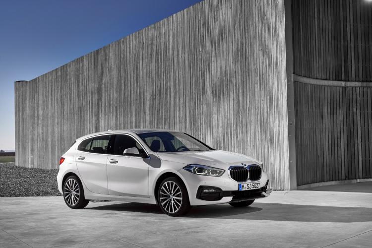 BMW-1-Series-35