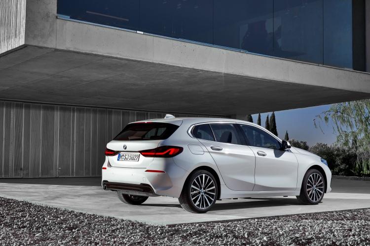 BMW-1-Series-36