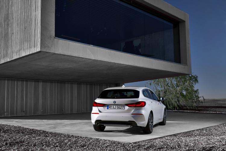 BMW-1-Series-37