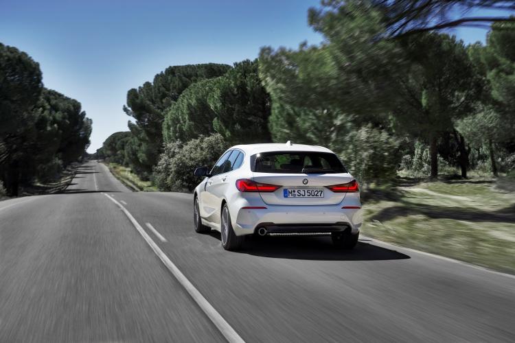 BMW-1-Series-39