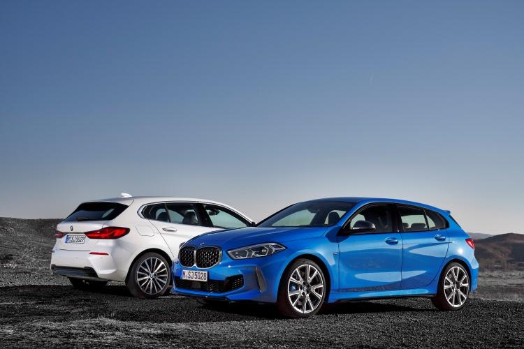 BMW-1-Series-4