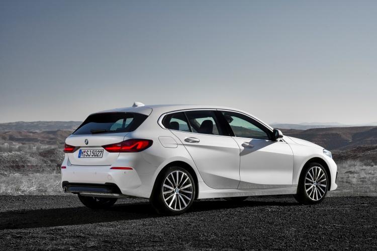 BMW-1-Series-40