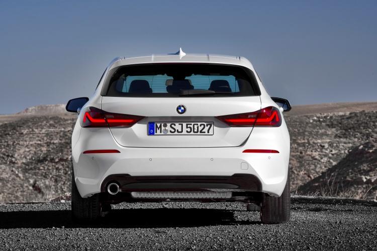 BMW-1-Series-41