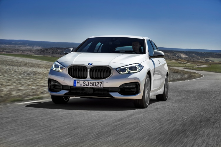 BMW-1-Series-43