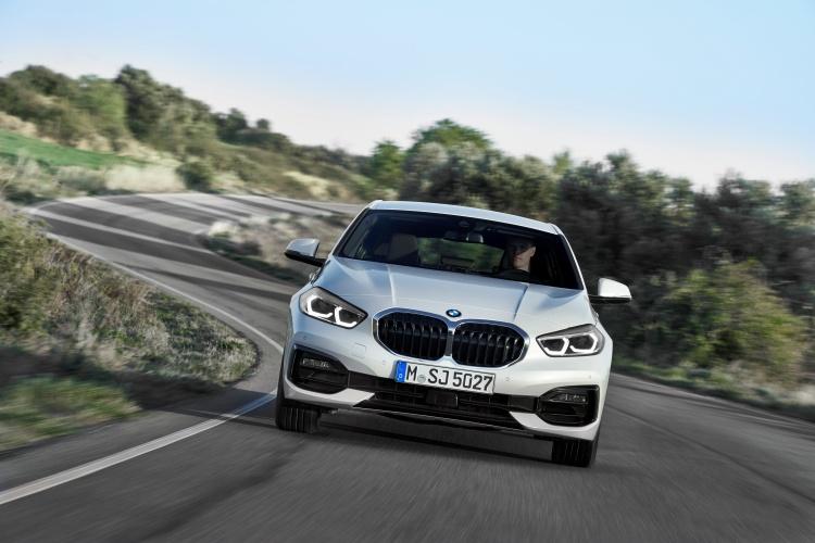 BMW-1-Series-46