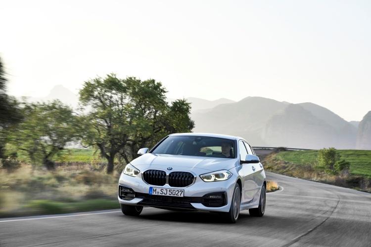 BMW-1-Series-47