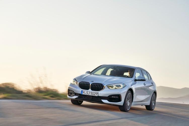 BMW-1-Series-48