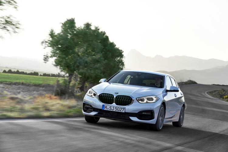 BMW-1-Series-49