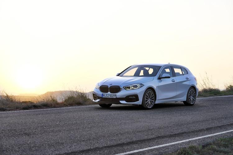 BMW-1-Series-51