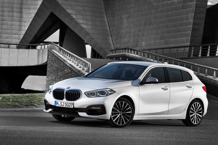 BMW-1-Series-52