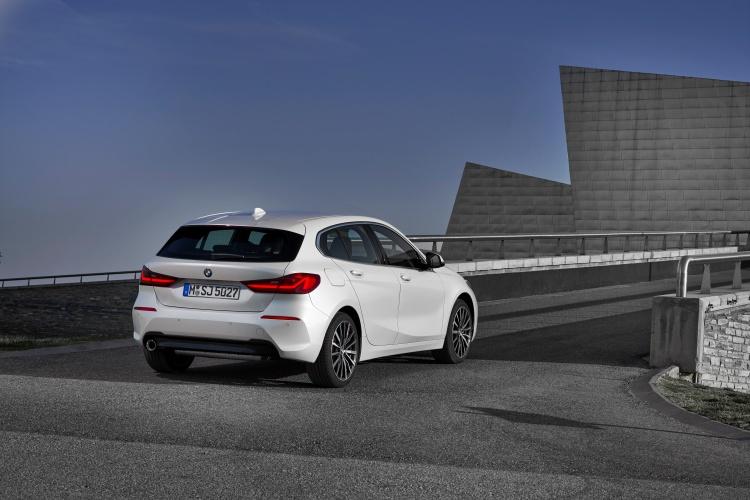 BMW-1-Series-53