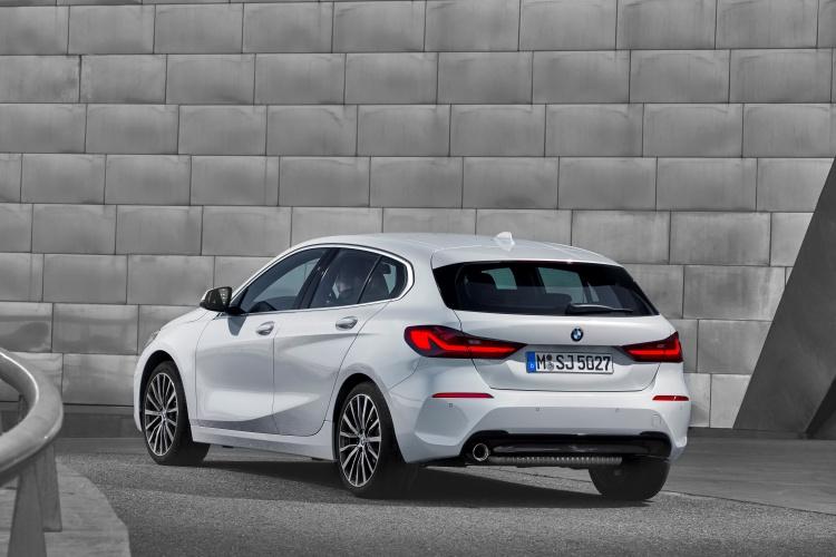 BMW-1-Series-54