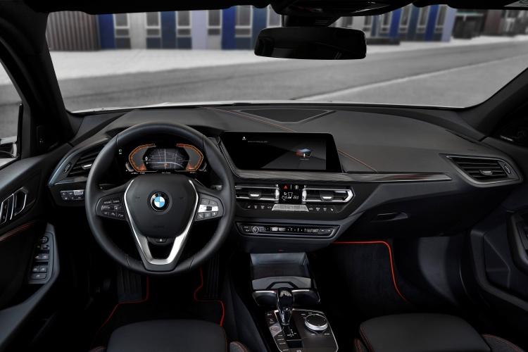 BMW-1-Series-55