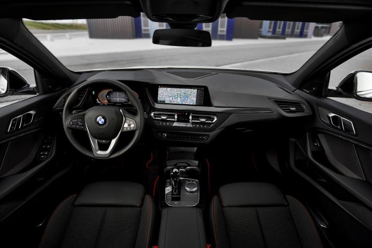 BMW-1-Series-56