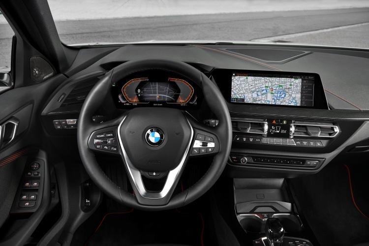 BMW-1-Series-58