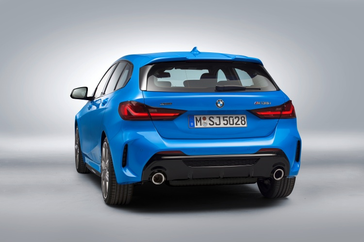 BMW-1-Series-59