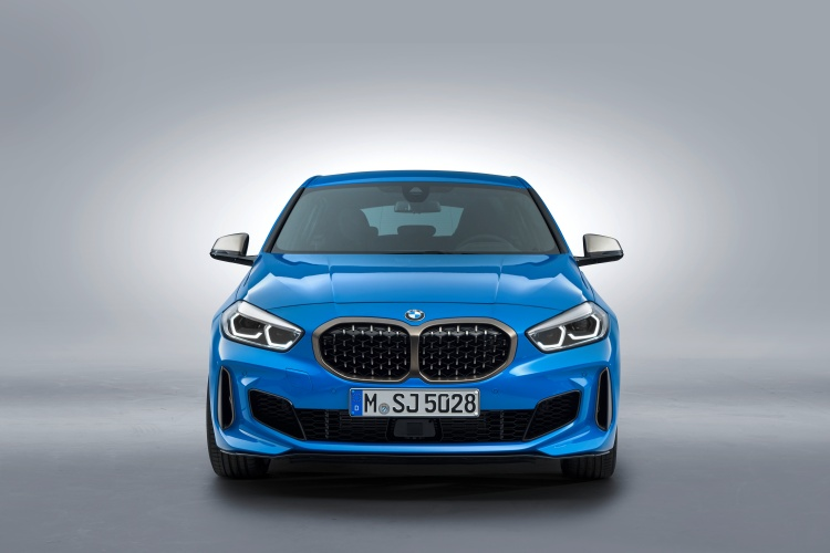 BMW-1-Series-60