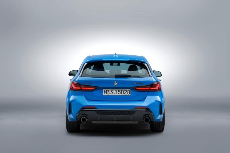 BMW-1-Series-61