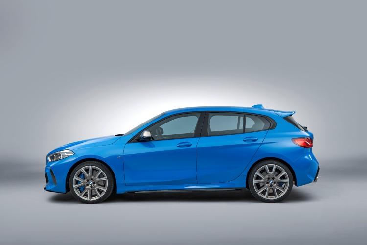 BMW-1-Series-62