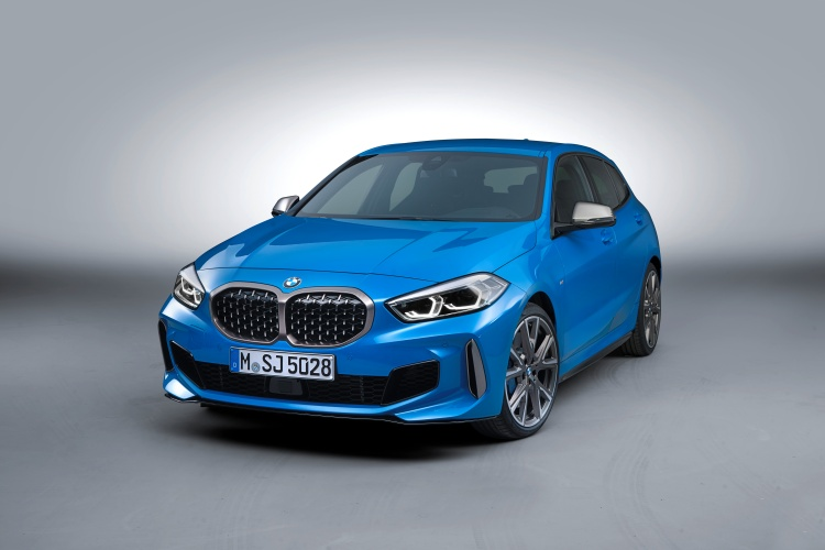 BMW-1-Series-63
