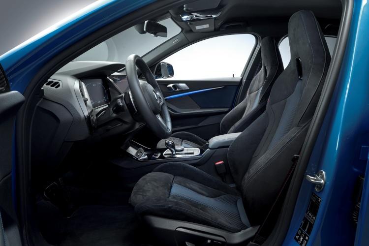 BMW-1-Series-64