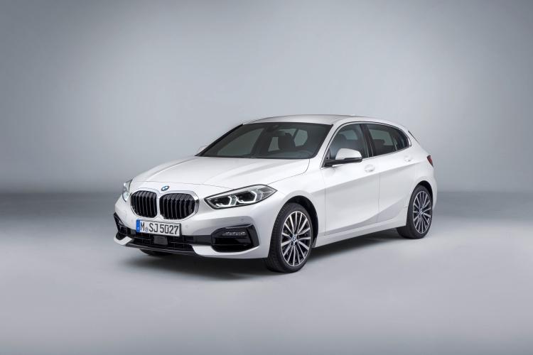 BMW-1-Series-65
