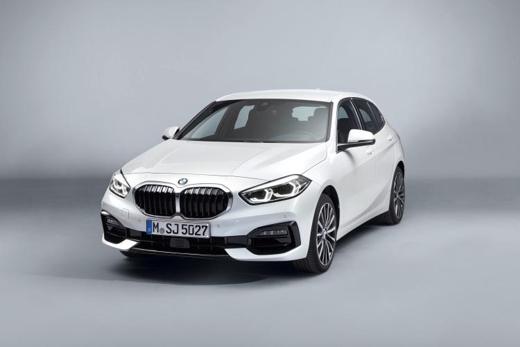 BMW-1-Series-66