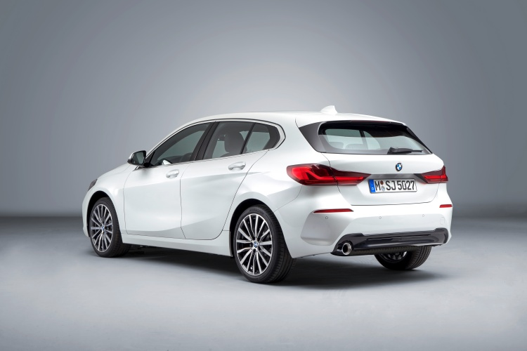 BMW-1-Series-67