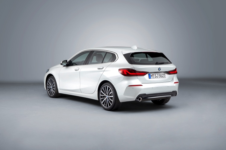 BMW-1-Series-68