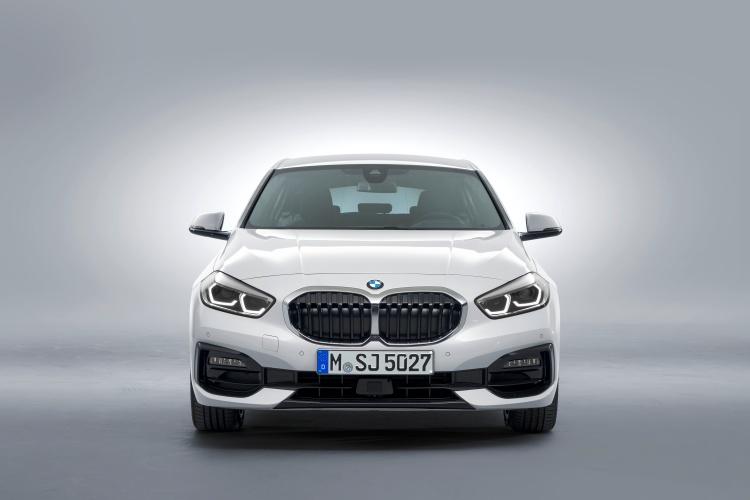 BMW-1-Series-69