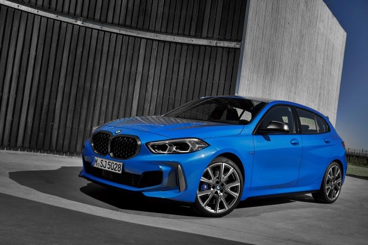 BMW-1-Series-7