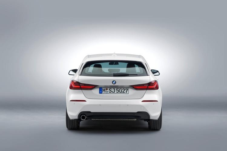 BMW-1-Series-70