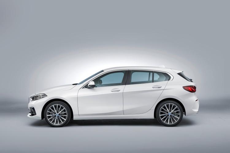 BMW-1-Series-71