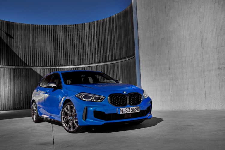 BMW-1-Series-8
