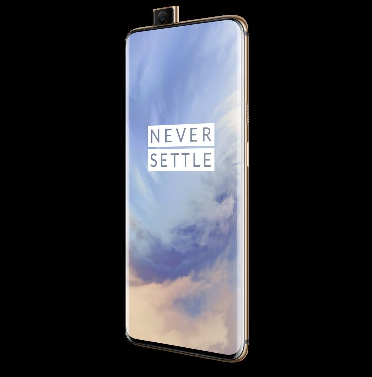 OnePlus-7-Pro-10