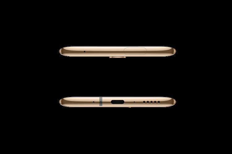 OnePlus-7-Pro-12