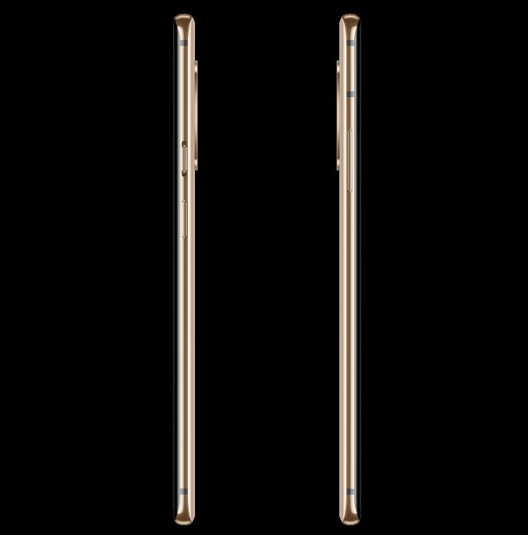 OnePlus-7-Pro-13