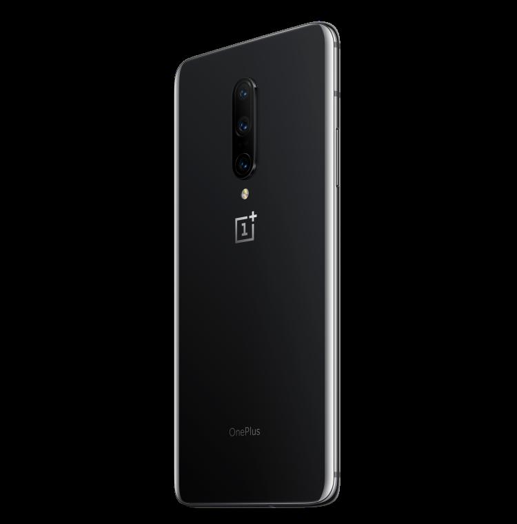 OnePlus-7-Pro-14