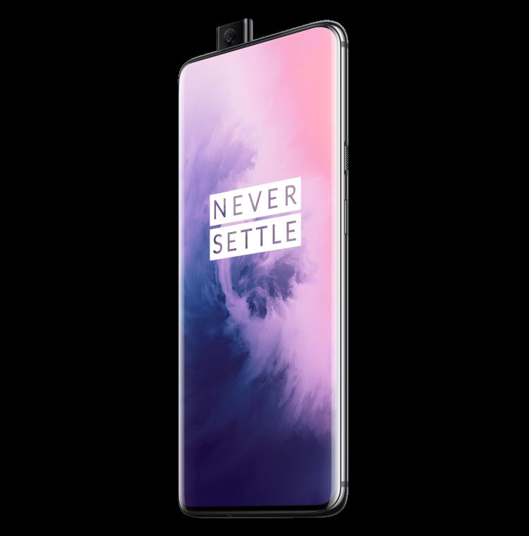 OnePlus-7-Pro-16