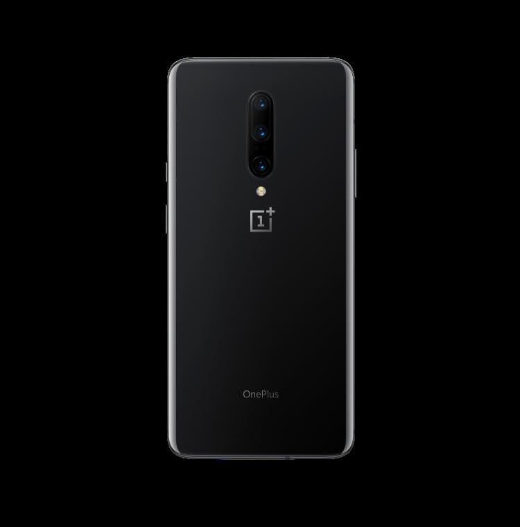 OnePlus-7-Pro-17