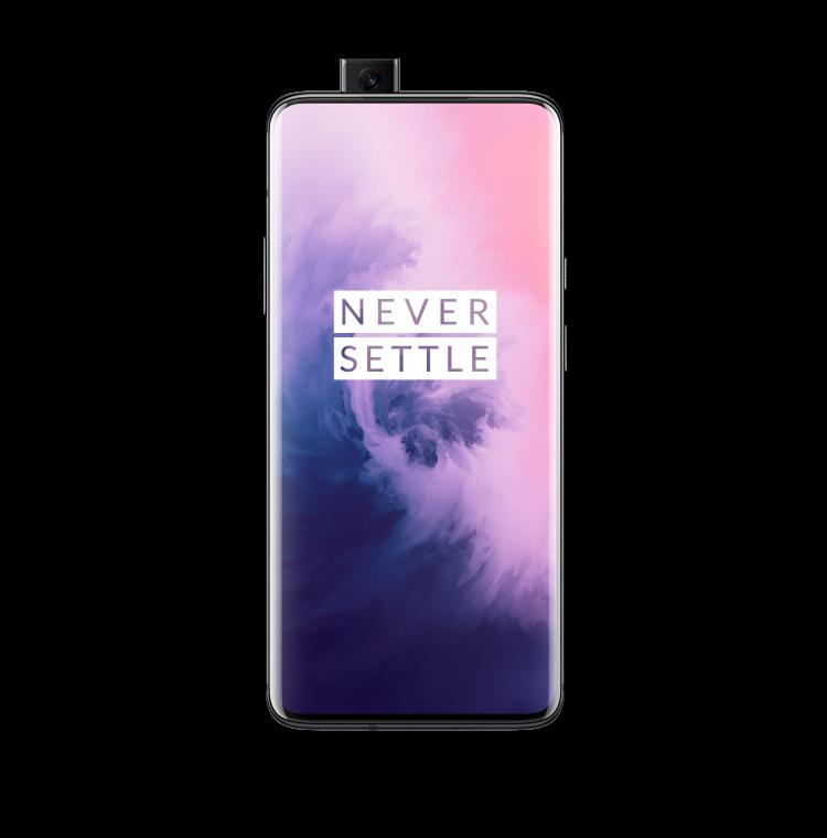 OnePlus-7-Pro-19