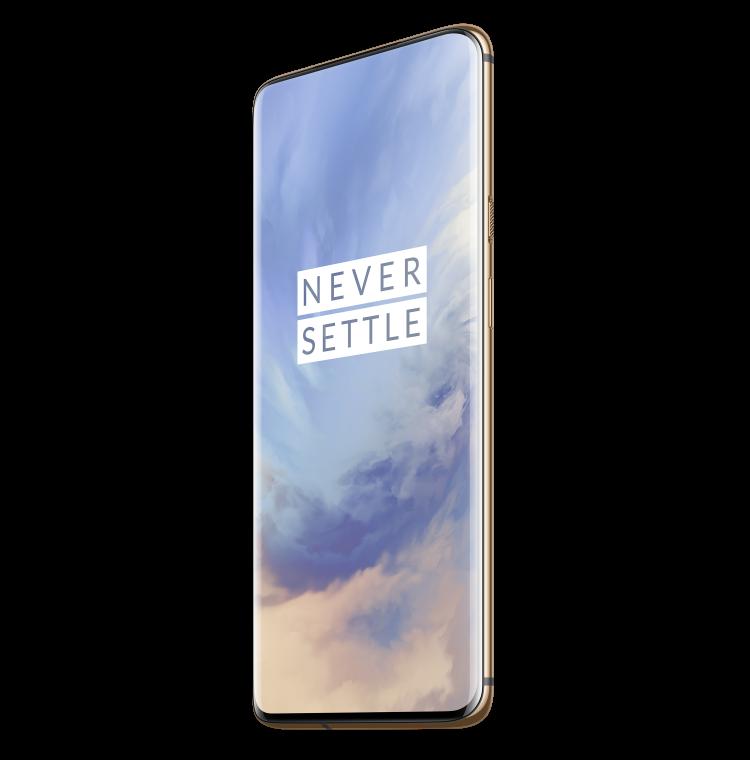 OnePlus-7-Pro-2