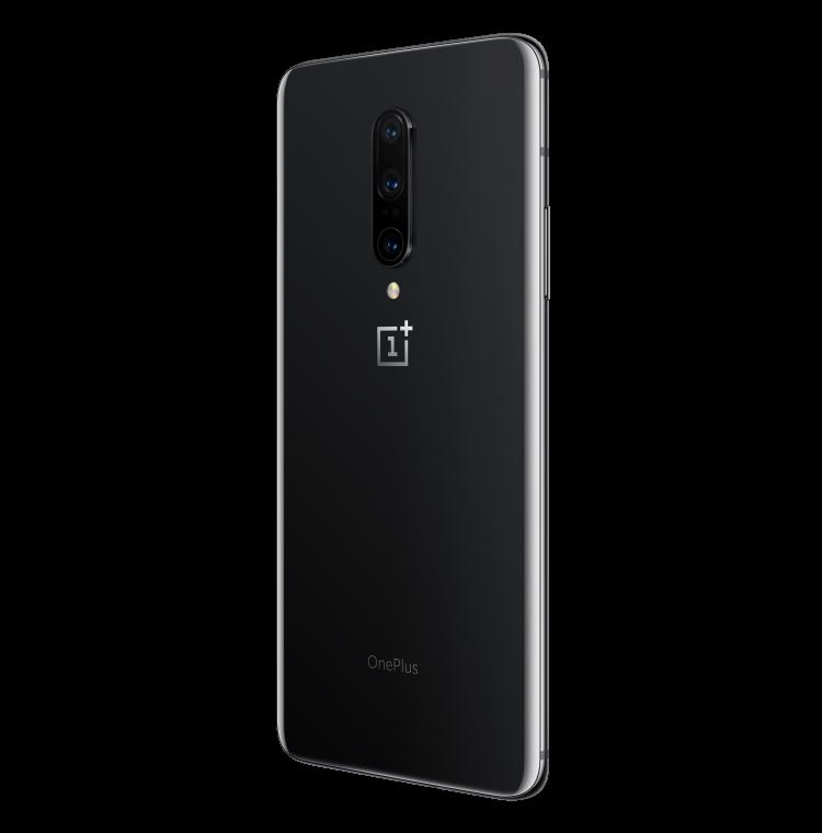 OnePlus-7-Pro-20