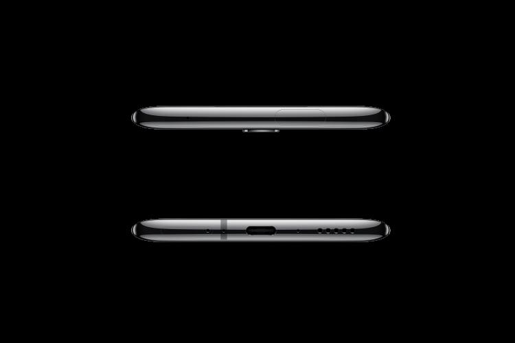 OnePlus-7-Pro-24