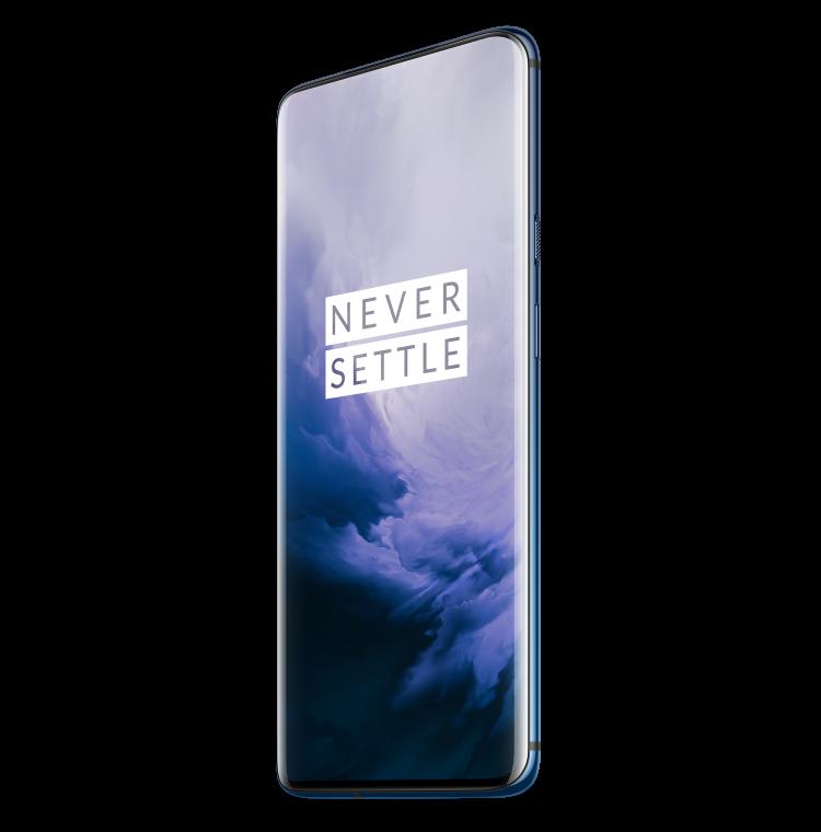 OnePlus-7-Pro-27