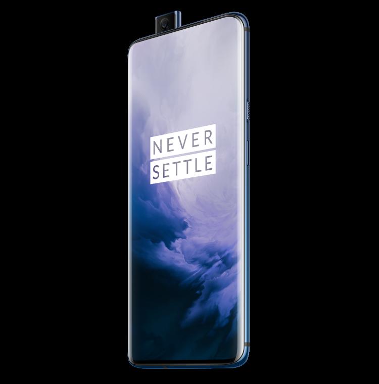 OnePlus-7-Pro-28