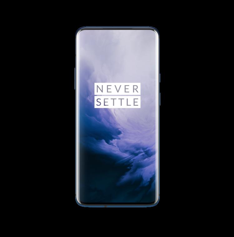 OnePlus-7-Pro-30