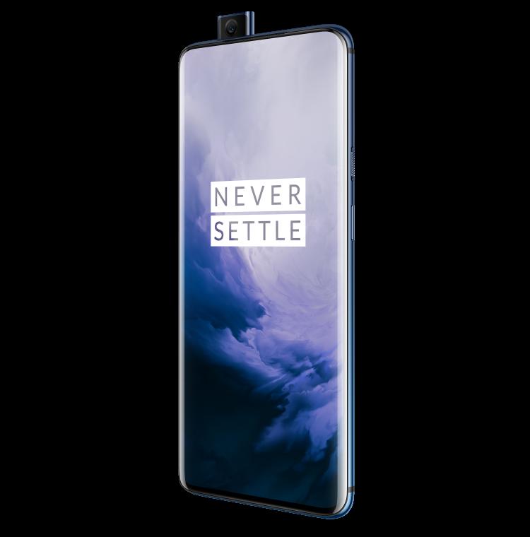 OnePlus-7-Pro-34