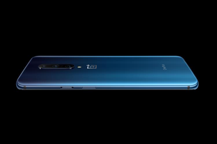 OnePlus-7-Pro-35